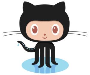 Browse source code on GitHub